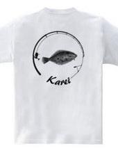 KAREI_K7
