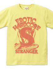 EROTIC HARDCORE S 02