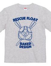 Rescue Float 02