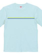 178-horizon(yellow/blue)