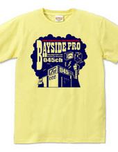 Bayside PRO