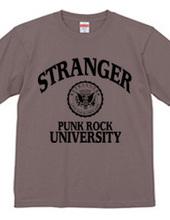 STRANGER UNIVERSITY 02