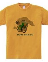 Enjoy riding(big)