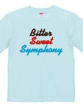 Bitter Sweet Symphony