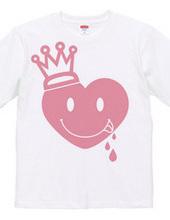 K_of_Heart