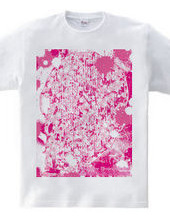 Pink skull_tsc01