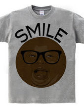 Chocolate Smile