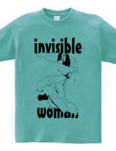 invisible woman Vol.2