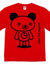 BOME BEAR/02