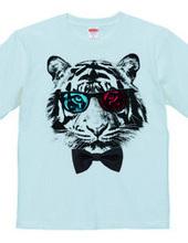 chic tiger