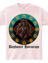Baphomet Horoscope