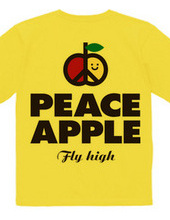 APPLE & PEACE !!!