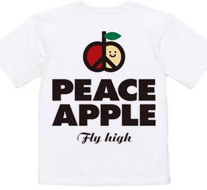 APPLE & PEACE !!!