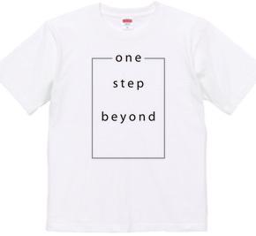 Typo-09[One step beyond]