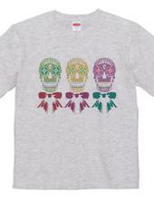 Mexican Skullz
