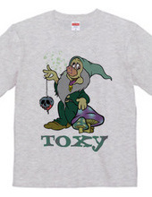 TOXY