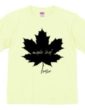 maple leaf 01