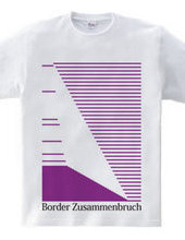 cut_purple