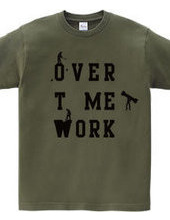 Workers _ overtime