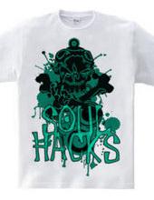 SOUL_HACKS