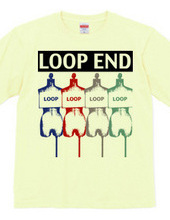 LOOP multiplication 4