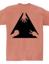 Eternal Triangle