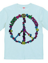 LOVE&PEACE!!!