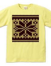 nordic pattern 02