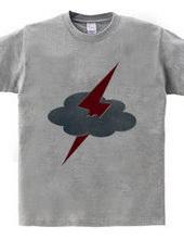 thundercloud