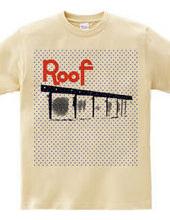 Roof #pindot
