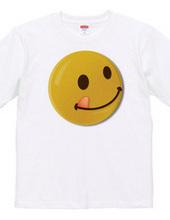 SMILY