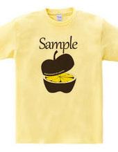 sample_yellow