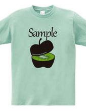 sample_green