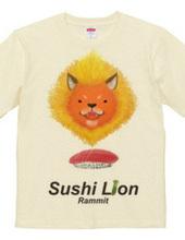 Sushi Lion2