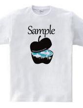 sample_blue