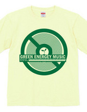 Green Energy Music 02