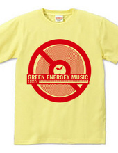 Green Energy Music 03