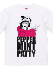 Pepper Mint