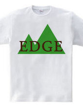 EDGE MOUNTAIN