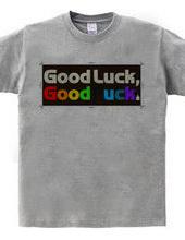 Good‐Luck Charm