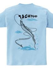 TACHIUO_C