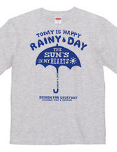 アンブレラ(傘)〜happy rainy day〜