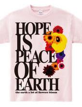hopeflowerSTAFF