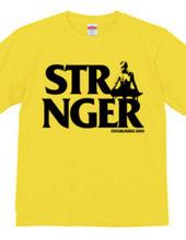 STRA NGER 01