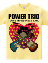 Power Trio 2
