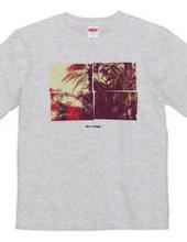"""""""Bon Voyage"""" photo T-shirts"""