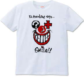 SMILE! JAPAN
