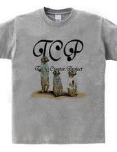 Meerkat TCP