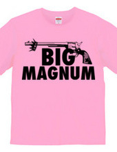 BIG MAGNUM