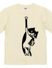 THIEF CAT